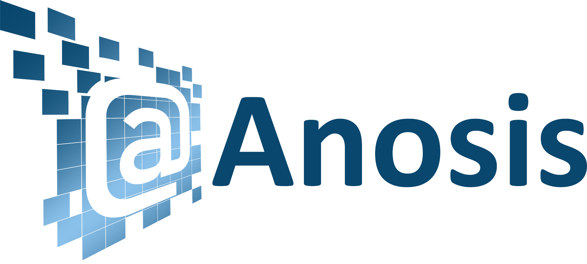 Anosis